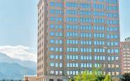 Menara Wells Fargo Colorado Springs