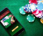 BetMGM Releases Borgata Casino App in Pennsylvania in Collaboration with Rivers Casino Philadelphia