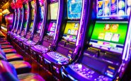 Cook County Board Temporarily Reduces Video Gambling Machines' License Fees to Offset Covid-19 Impact