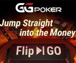 GGPoker Ambassadors Share Their Views on New Flip & Go MTTs