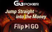 GGPoker Ambassadors Share Their Views on New Flip & Go MTTs