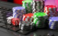 Holland Casino Online Expected to Launch Operations After New Gambling Laws Come into Force