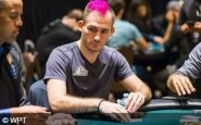 Justin Bonomo Wins His First GGPoker Super MILLION$ Title