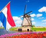 Dutch Poker Players Entitled to Gambling Tax Refund From PokerStars.eu