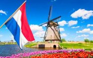 Dutch Poker Players Entitled to Gambling Tax Refund From PokerStars.eu