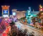 Caesars Entertainment Takes Insurance Providers to Court over Unpaid Business Interruption Losses