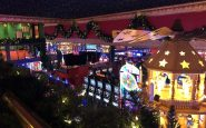 Slot Kasino Christmas Inn dan Lampu Liburan Cripple Creek