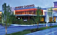 Des Plaines' City Council Gives the Green Light to Proposed Rivers Casino Expansion