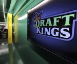 DraftKings Announces Licensing Agreement with the UFC
