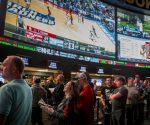 Proposed Sports Betting Legislation Fails in the North Dakota Senate by a Single Vote