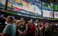 Proposed Sports Betting Legislation Fails in the North Dakota Senate by a Single Vote