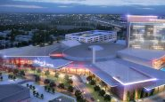Wisconsin Governor Gives the Nod to Ho-Chunk Nation's Beloit Casino and Resort Project