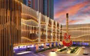 Gary-Based Hard Rock Casino to Start Operation on May 14th After Defeating Legal Hurdles