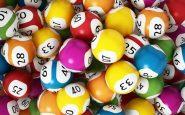 Massachusetts Lottery Pushes for Authorization of Online Cashless Sales