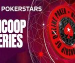 """Inaugural MICOOP Concludes With """"smftt"""" Winning Main Event"""