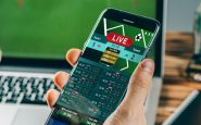 PointsBet Seeks US Expansion through Banach Technology's Takeover Deal Worth $43-Million