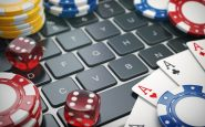Danish Gambling Regulator Suspends Record Number of 55 Illegal Gambling Websites Following Court's Ruling
