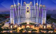Suncity Unveils Plans to Launch Two New VIP Clubs ahead of China's Crackdown on Illegal Gambling