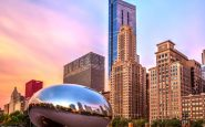 Chicago Mayor Hopes City Authorities Will Choose Operator of the Planned Casino by the End of 2021