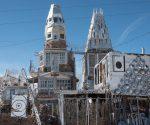 gambar dari Cano's Castle