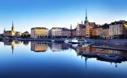 Online Gambling Trade Association Opposes Recent Report and Proposals of Swedish Equality Commission