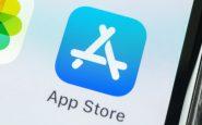 Children's Game on Apple App Store Masks Secret Casino Gambling Service