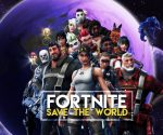 Australian Judge Suspends Epic Games' Lawsuit against Apple for Three Months