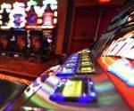 Shippensburg Area's Mini-Casino Plans Pame Progress in Township Board