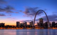 Missouri Gaming Commission Unsure About Legalization of Slot Machines
