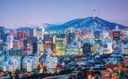 South Korean Casino Operators Suffer Significant Losses in 2020 Because of Coronavirus Closures