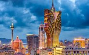 Implementation of Chinese Digital Currency Could Be Devastating for Macau's Casino Junket Operators