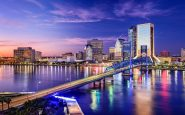 Florida Senate Backs Proposed Gambling Legislation Seeking to Reduce Live Racing and Establish New Gambling Regulator