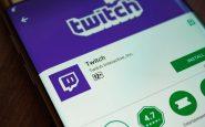 Popular Twitch Streamer Backs Sponsored Gambling Stream after Facing Criticism