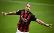 UEFA Launches Probe into Zlatan Ibrahimovic's Reported Financial Involvement with Gambling Firm Bethard