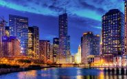Chicago Mayor Urges State Regulator to Speed Up Casino Licensing