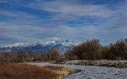 gambar dari rio grande river walk