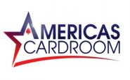 "Americas Cardroom Introduces Innovative ""Bankroll Beneficiaries"""