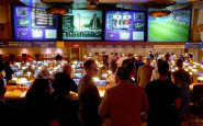 Nebraska Lawmakers Give the Nod to Sports Betting, Except for In-State Teams' Home Games