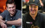 "Doug Polk Returns To Heads-Up Action, Challenges ""The Poker Brat"""