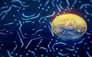 FansUnite Entertainment to Offer Cryptocurrency Payments into Its B2B Online Gambling Solutions