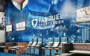 Sports Betting and DFS Operator FanDuel Set to Establish New Technology Hub in Georgia