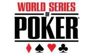 New Flip & Go Event Included Amongst 2021 WSOP Bracelet Events