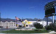 Kasino Ute Mountain Towaoc