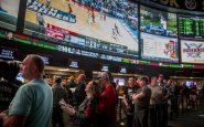 Gambling Regulator of Washington State Gives the Nod to Tribal Compact Amendments to Permit Sports Betting