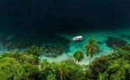 Planned Casino Establishment in Papua New Guinea Fuels Criticism over Social Problems Concerns