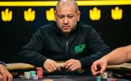 Rob Yong Will Use Twitter Feedback To Design 2021 UK Poker Championships