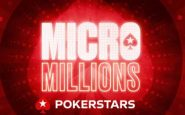 """PokerStars Banking On """"MicroMillions"""" To Stay Ahead of Competition"""