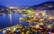 Nagasaki Prefecture Makes Efforts to Establish Special Integrated Casino Resorts Workforce