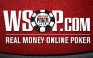 WSOP.com Set To Launch Online Poker in Pennsylvania On July 12